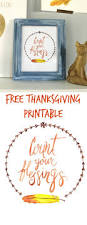 thanksgiving pictures to color and print free free count your blessings watercolor printable