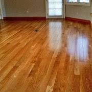 Hardwood Floor Installation Los Angeles Custom Hardwood Flooring 36 Photos U0026 12 Reviews Flooring