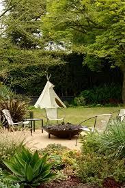 Artful Gardens 299 Best Garden Fireplace Images On Pinterest Bonfire Pits