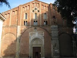orari cupola san pietro basilica di san pietro in ciel d oro agostiniani it