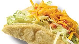 best tacos san antonio and surroundings