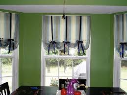 Modern Kitchen Curtains Kitchen Nice Kitchen Curtains With Grey Kitchen Curtains Kitchen