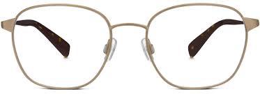 Cool Frame Designs 12 Best Eyeglasses For Men 2017 Fall Glasses Frames U0026 Trends