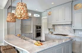 100 beautiful kitchens to inspire your kitchen makeover the m