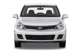 dark grey nissan versa 2010 nissan versa reviews and rating motor trend