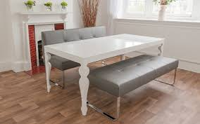 dining room bench seating with backs incredible dining table benches with storage bench seat nz inside