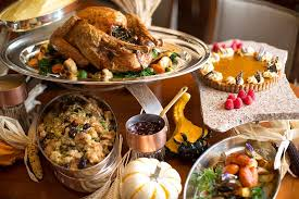 buy thanksgiving dinner san diego thanksgiving guide 2014 cityfiles fall 2014 san diego