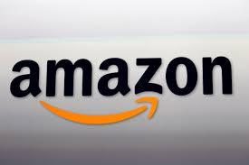 halloween contact lenses amazon amazon starts its black friday deals early wtop