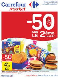 Carrefour Cafetiere Senseo by Carrefour Market Catalogue 14 Novembre 2012 By Promocatalogues Com