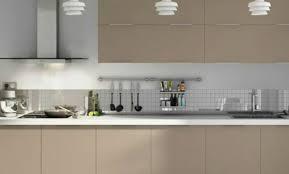 chambre taupe et blanc chambre taupe et gris taupe dco de chambre grise pour une ambiance