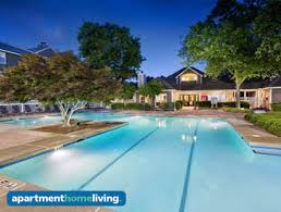 kennesaw apartments for rent kennesaw ga