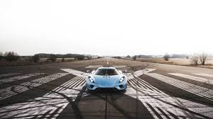 koenigsegg regera top speed why the 1 500 hp koenigsegg regera is the world u0027s scariest