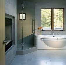 furniture home master bathroom walk in shower designs dark