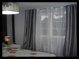 rideau chambre ado fille étourdissant rideaux chambre ado garçon collection et rideau pour