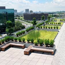 Best Public Gardens by Ray Johannes Landscape Design Toronto Japanese Gardens Asian