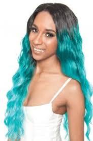 synthetic hair extensions synthetic hair extensions hair couture