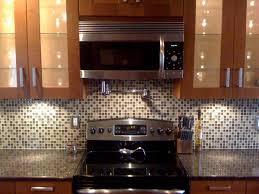 modern backsplash kitchen ideas modern kitchen tiles backsplashes blue modern kitchen backsplash