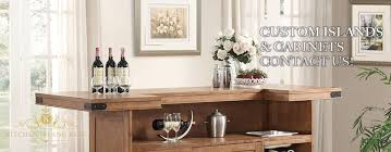 kitchen island king your trusted source for kitchen furniture