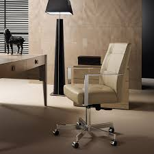 Desk Chair Modern Modern Office Furniture Modern Desks Office Chairs And File