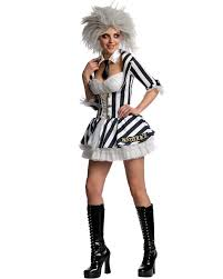 59 best women u0027s halloween costumes 2013 images on pinterest
