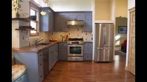 28 cool interior of kitchen according to vastu rbservis com