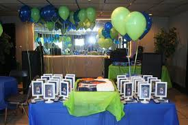 polo baby shower decorations wix ddevents created by infoddevents based on security world