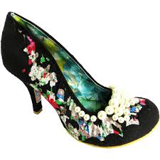 wedding shoes online uk irregular choice women shoes uk stockists complete collection of
