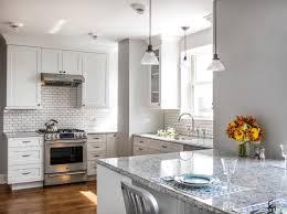 Style Of Kitchen Design Kitchen Design Ideas Design Projects Photos Dizainall Com