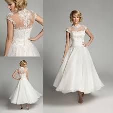 best 25 short vintage wedding dresses ideas on pinterest short