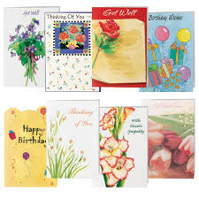 all occasion cards all occasion card set all occasion greeting cards walter