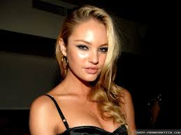 candice swanepoel wallpapers female celebrity crazy frankenstein