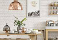 dining roomaper modern texture murals room the best wallpaper