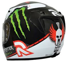 monster energy motocross helmet for sale amazon com hjc rpha 10 jorge full face street helmet lorenzo