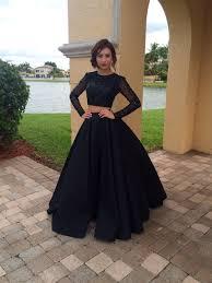 two piece prom dresses dresses blog