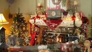apartment christmas decorating ideas home interior ekterior ideas