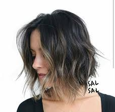 gray hair styles african american women over 50 short hairstyles for african americans 2017