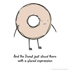 Doughnut Meme - 11 best donut memes images on pinterest funny stuff hilarious and