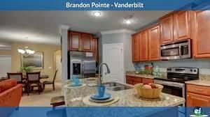 Lennar Independence Floor Plan The Simmitano Lennar Tampa Videos New Homes Around Sarasota
