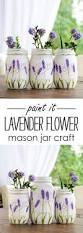 best 25 painted jars ideas on pinterest painted mason jars