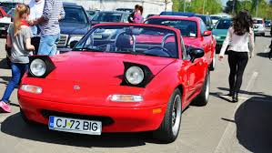 affordable sport cars top 10 iconic cult cars according to our expert catawiki
