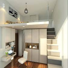 Bunk Bed Loft With Desk Beds Bunk Bed 8 Ceiling Fan Plans Junior Loft Desk Beds Low Bunk
