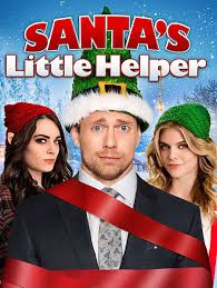 best christmas movies for family uae osn