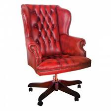 fauteuil de bureau commander fauteuil de bureau gallery canapés et sofas
