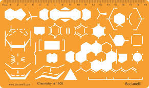 chemistry chemical engineering laboratory lab equipment symbols
