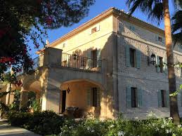 cal reiet u2013 mallorca u0027s 5 star boutique hotel with a difference