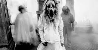 the plague halloween haunt attractions canada u0027s wonderland