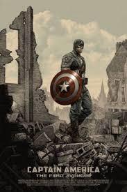 captain america the first avenger wallpapers captain america the winter soldier captain america pinterest