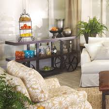 Best Cheap Decorating Furniture For Multiple Uses Images On - Furniture nearby