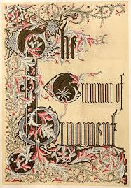 file book cover grammar of ornament jpg wikimedia commons