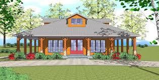 empty nester home plans empty nester home plans luxury empty nester home plans designs best